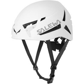 SALEWA Vega Helm, white